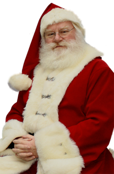 1b. ...  sc 1 th 276 & Hire Santa - For the Best Santa for hire look no further than Hire Santa